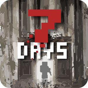 7 Days to Rusty Forest Android APK Free