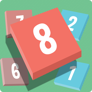 8 or Bust android apk