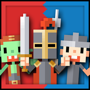 Balance of World Android APK Game Free Download