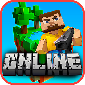 Biome Survival Online War PRO Android APK Free