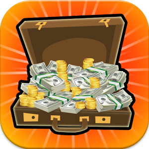 Dealers Life android apk free