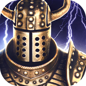 Demons Rise 2 android apk