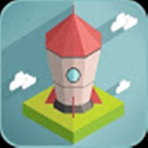 I HAVE A KINGDOM apk android