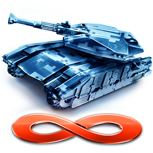Infinite Tanks android apk