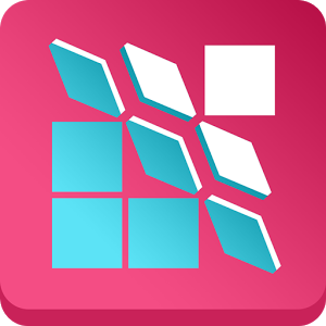Invert - A Minimal Puzzle Game android apk