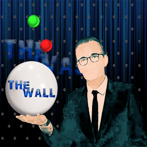 LE MUR - the wall full version Android APK Game Free Download