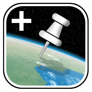 MapMaster - Geography game apk android
