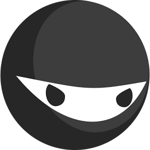 Ninja Knight android apk