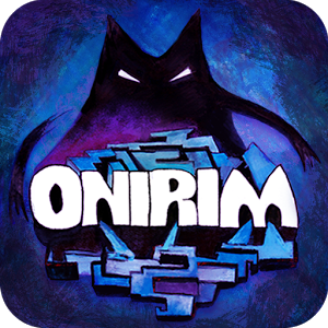 Onirim Solitaire Card Game Android APK Free