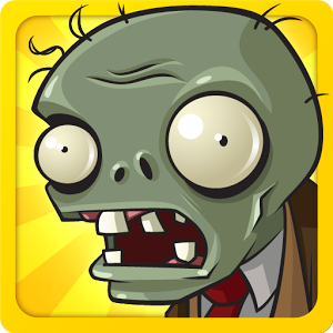 Plants vs. Zombies apk android
