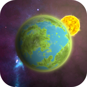 Pocket Universe - 3D Sandbox android free