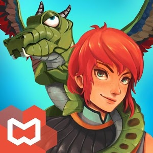 RUBY REI Game to Learn Spanish Android APK Free Download