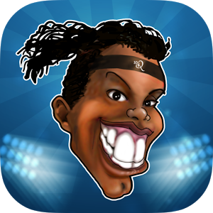 Ronaldinho Sports Android APK Free Download