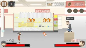 Spose King of Maine android apk free