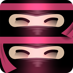 The Last Ninja Twins apk free android