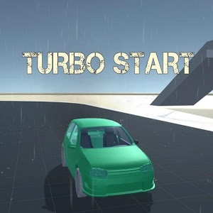 Turbo Start mobile android apk