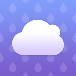 UltraWeather Pro: Forecast&Map android apk
