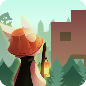 Umbra Amulet of Light Android APK Free Download