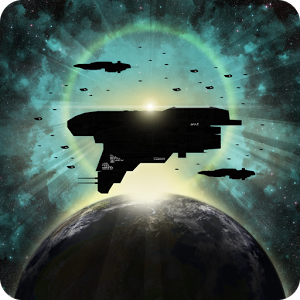 Vendetta Online HD - Space MMO free apk