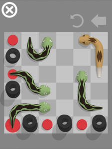 A Snake's Tale apk android free