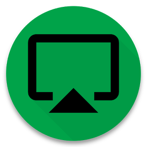 AirSpot - AirPlay for Spotify apk android