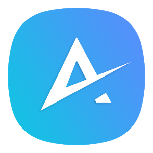 Aspire Ux S8 - Icon Pack apk android