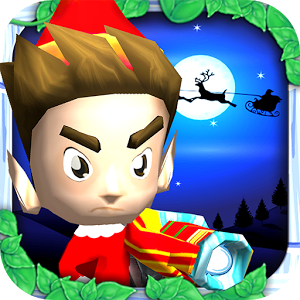 Bad Elf Simulator apk android