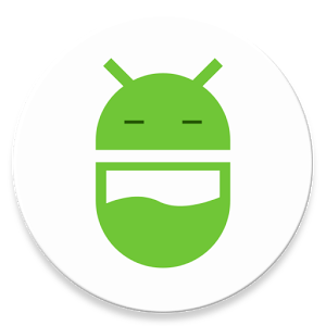 Battery Icon Mod Substratum android apk