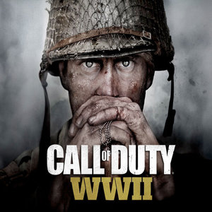 Call of Duty WW2 Android APK Game