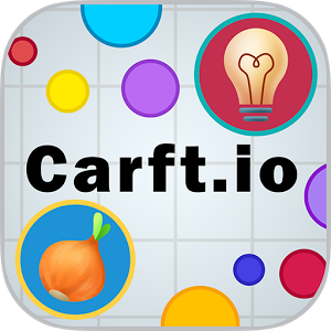 Carft Agar Pro android apk