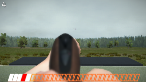 Clay Hunt PRO apk android free
