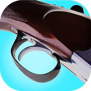 Clay Hunt PRO android apk