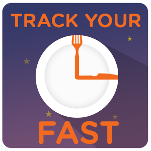 FasTrac - Fasting tracker apk android