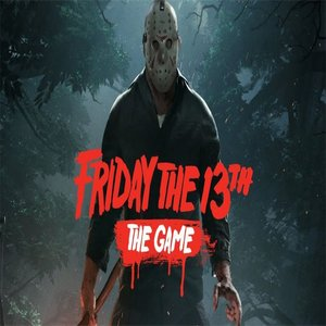 Friday the 13th The Game Android APK Game
