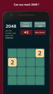 Genius Numbers android free apk