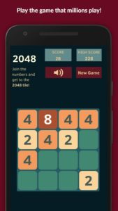 Genius Numbers free android apk