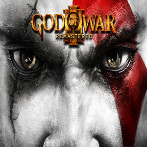 God of War Android APK Game