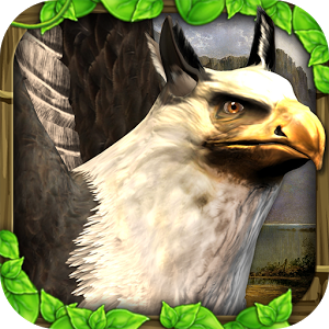 Griffin Simulator apk android