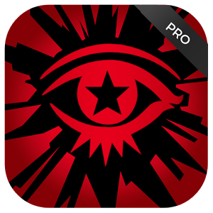 Guide for Persona 5 Pro apk android