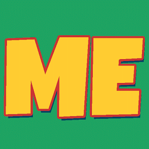 Motivate Me! Encourage Me! apk free