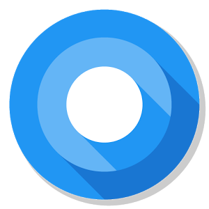 O Icons - Android O Icon Pack apk android