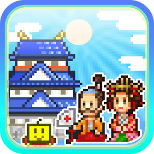 Oh!Edo Towns Android APK Free
