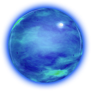 Orb Smash android apk