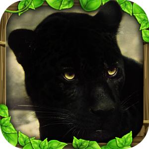 Panther Simulator apk android