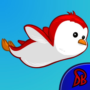 Penguin Tales Pro android apk