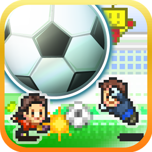 Pocket League Story Android APK Free