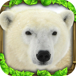 Polar Bear Simulator apk android