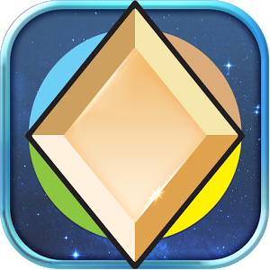Race for the Galaxy android apk