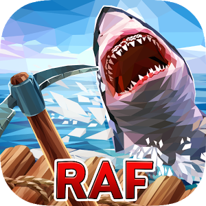 Raf Survival PE - PRO android apk