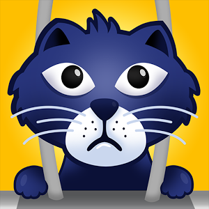 Shakey`s Escape apk android